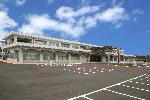 Rokkasho-mura area home medical center